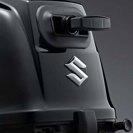 Suzuki anti corrosion_edited.jpg