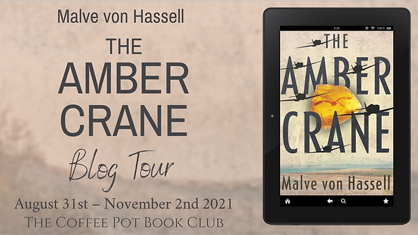 The Amber Crane Tour Banner.png