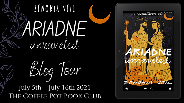 Ariadne Unraveled Blog Tour Banner.png