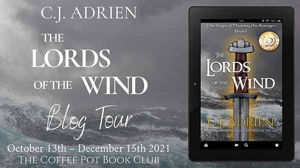 The Lords of the Wind Tour Banner.png