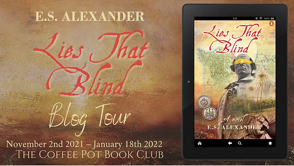 Lies That Blind Tour Banner.png