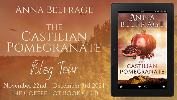The Castilian Pomegranate Tour Banner.png