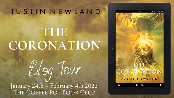The Coronation Tour Banner.png