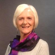 Anne O'Brien promo pic.jpg
