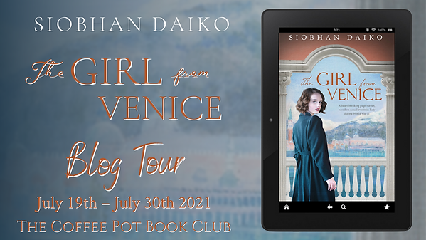The Girl From Venice Tour Banner.png