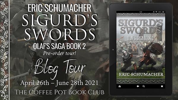Sigurd's Swords Blog Tour Banner.png
