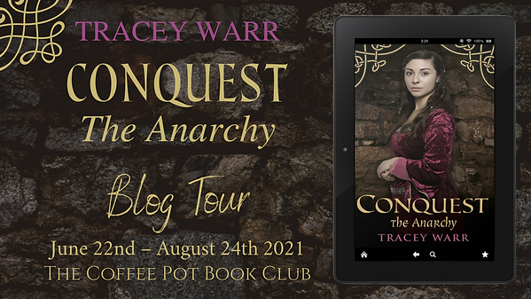 The Anarchy Blog Tour Banner.png