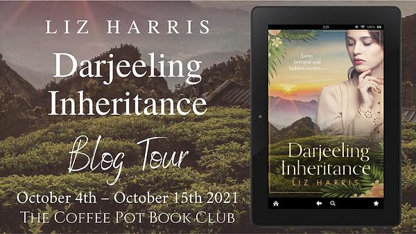 Darjeeling Inheritance Tour Banner (1).png