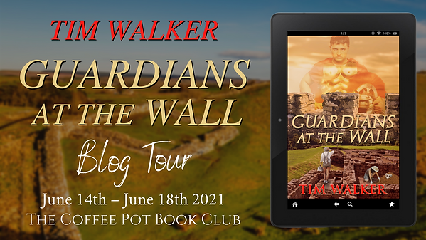 Guardians at the Wall Tour Banner.png