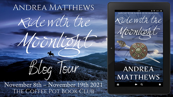Ride with the Moonlight Tour Banner.png