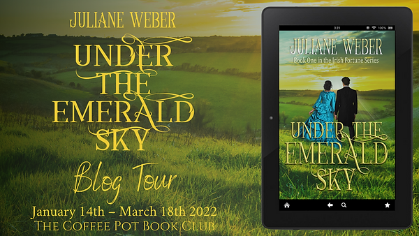 Under the Emerald Sky Tour Banner.png