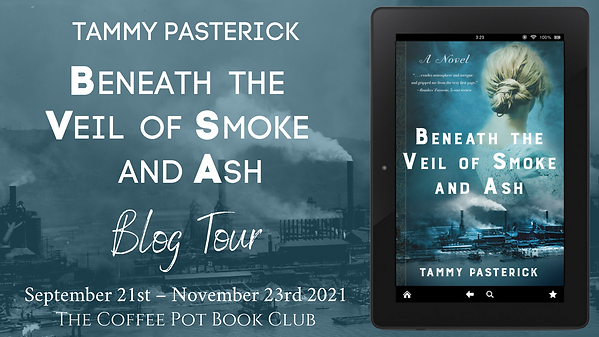 Beneath The Veil of Smoke and Ash Tour Banner.png
