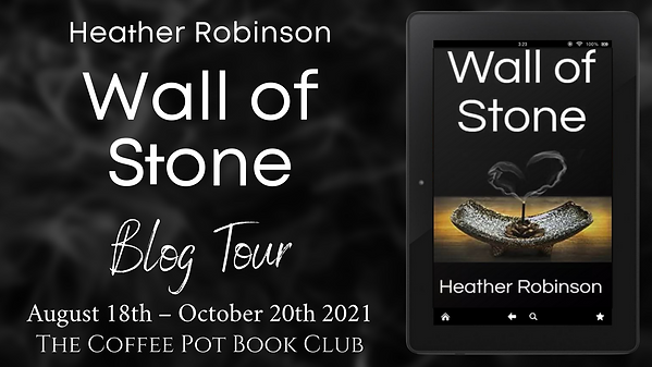 Wall of Stone Tour Banner.png