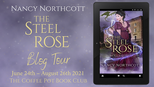 The Steel Rose Tour Banner.png