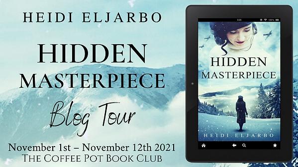 Hidden Masterpiece Tour Banner.png