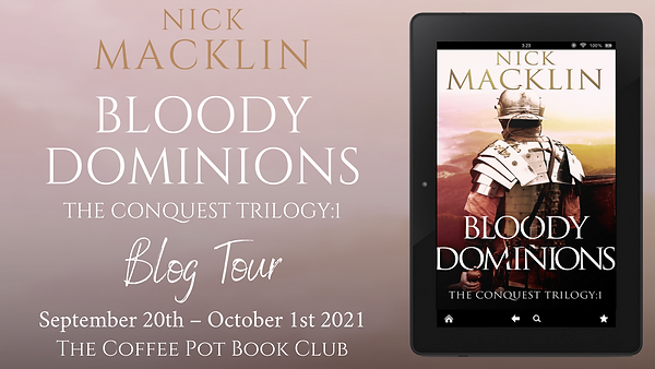 Bloody Dominions Tour Banner.png