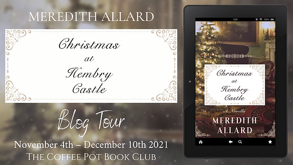 Christmas at Hembry Castle Tour Banner.png