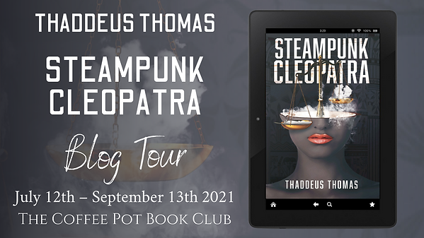 Steampunk Cleopatra Tour Banner.png