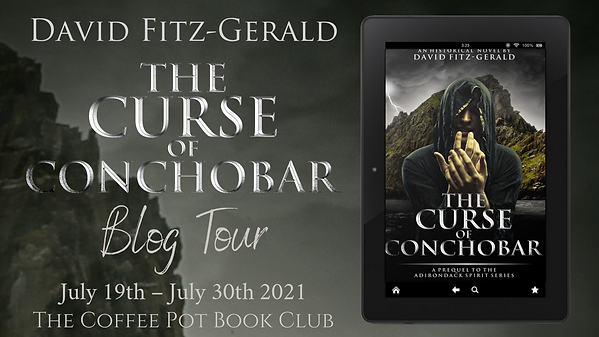 The Curse of Conchobar Tour Banner.png