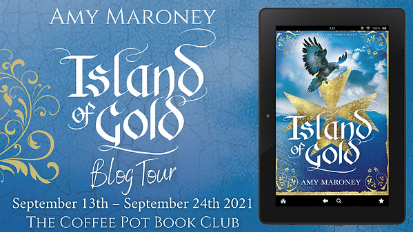Island of Gold Tour Banner.png