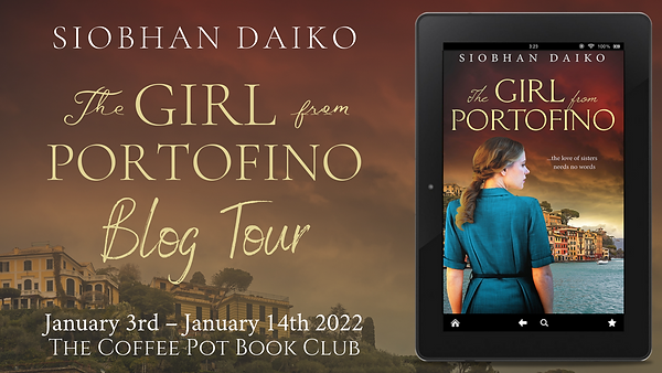 The Girl from Portofino Tour Banner.png