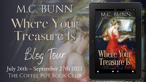 Where Your Treasure Is Tour Banner.png