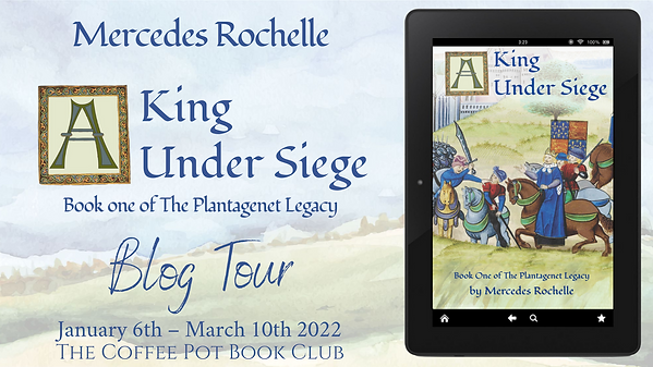 A King Under Siege Tour Banner.png