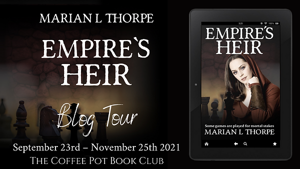 Empire's Heir Tour Banner.png