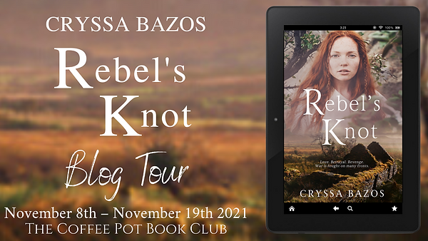 Rebel's Knot Tour Banner.png