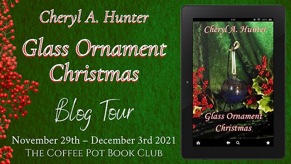 Glass Ornament Christmas Tour Banner.png
