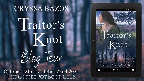 Traitor's Knot Tour Banner.png