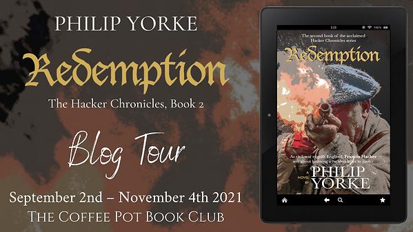 Redemption Blog Tour Banner.png