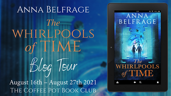The Whirlpools of Time Tour Banner.png
