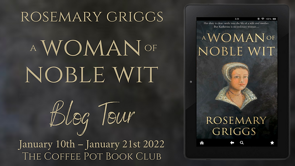 A Woman of Noble Wit Tour Banner.png