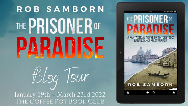 The Prisoner of Paradise Tour Banner.png