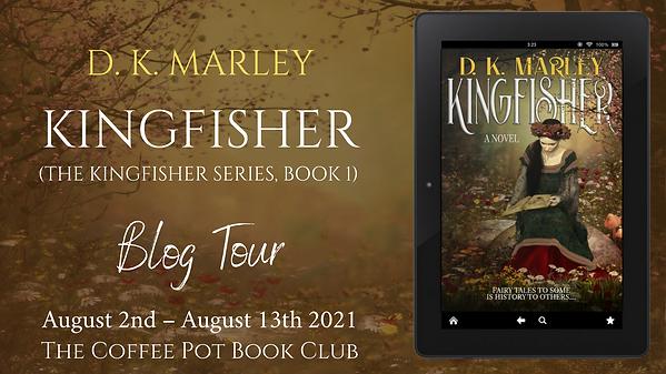 Kingfisher Blog Tour Banner.png