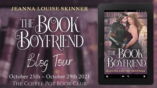 The Book Boyfriend Tour Banner.png