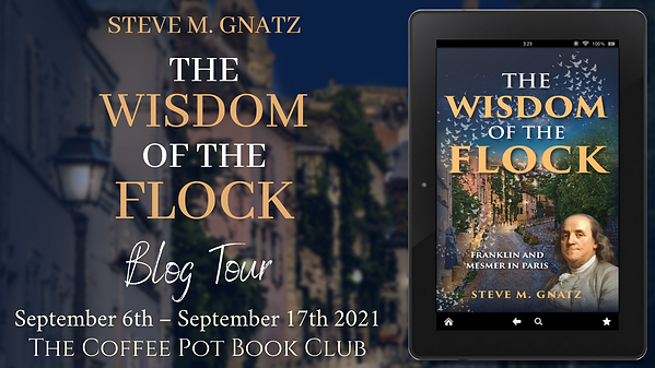The Wisdom of the Flock Tour Banner.png