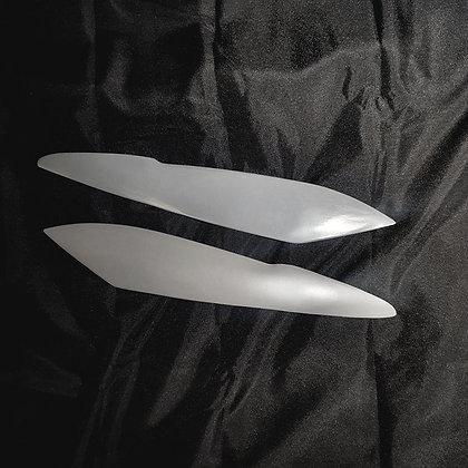 EYELIDS - FACELIFT (V2 Style)