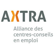 CCYP-ImpactCOVID Logos-AXTRA.jpg