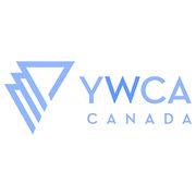 CCYP-ImpactCOVID Logos-YWCA.jpg