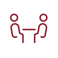 HR Toolkit Icons-red_Interviewing.png