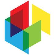 CCYP-ImpactCOVID Logos-CCYP.jpg