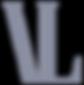 Alternate Logo - CMYK - 300 dpi_edited.p