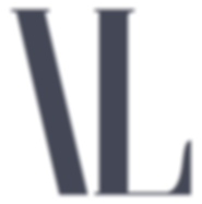 Alternate Logo - CMYK - 300 dpi.png