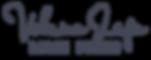 Main Logo - CMYK - 300 dpi.png