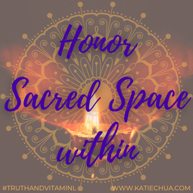 honor the sacred space within.png