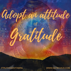 attitudeofGratitude..png