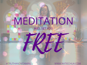 meditation will set you free.png