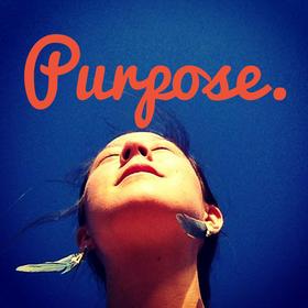 Purpose.png